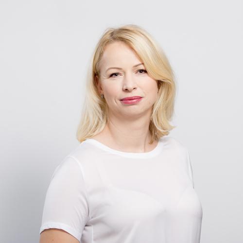 Katarzyna Langner