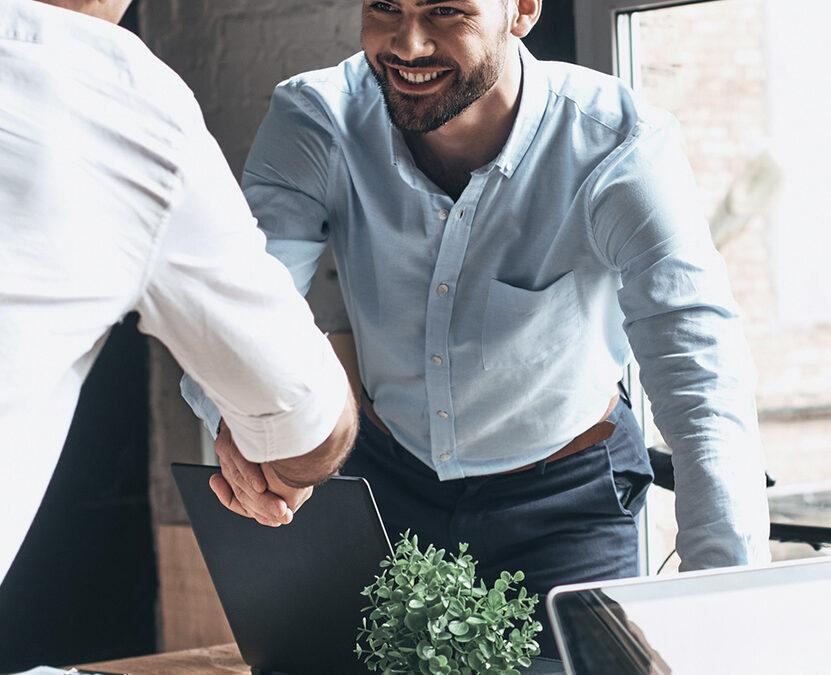 Jakich klientów warto zatrzymać na dłużej?