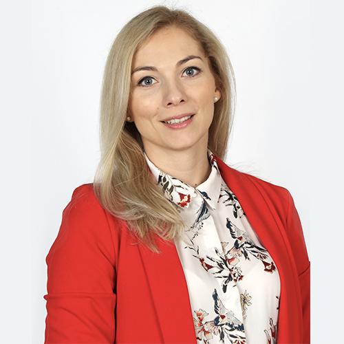 Dorota Nowak-Szymczyk