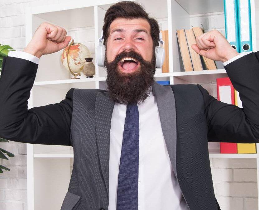 Jakie jest ryzyko w biznesie?